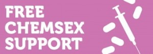 Free-chemsex-support-340x121