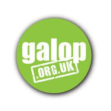 galop-logo