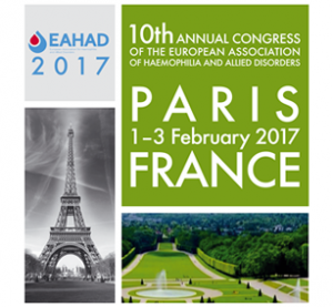 Ad_EAHAD-2017-Logo-for-WFH-2016_307x283-1-307x283