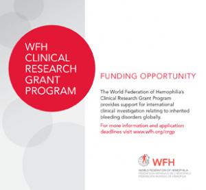 Ad_WFH-CDAd-ResearchGrant-Web-rev_307x283-307x283