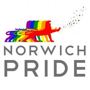 Norwich-Pride-Logo-2015-SQUARE-NO-DATE