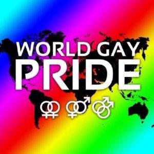 Pride-02