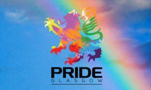 Pride-04