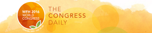 The Congress Daily 2016