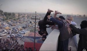 ninevah-iraq_isis_gay_execution-october-2015