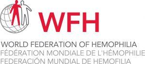 2370627_wfh_logo_en_rgb_highres