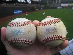 two_balls