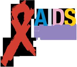 planche-logo-aids-ok_v5a